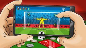 main-game-judi-bola