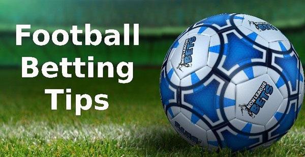 Bagaimana Cara Menang di Taruhan Bola Online?